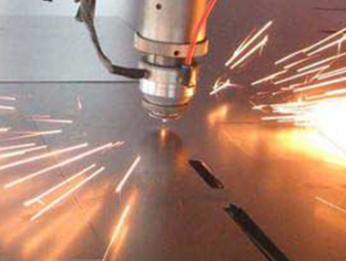 The accuracy of laser cutting machine is related to the equipment itself and external factors