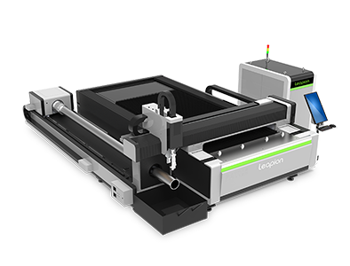 Is the maintenance cost of fiber laser cutting machine high
