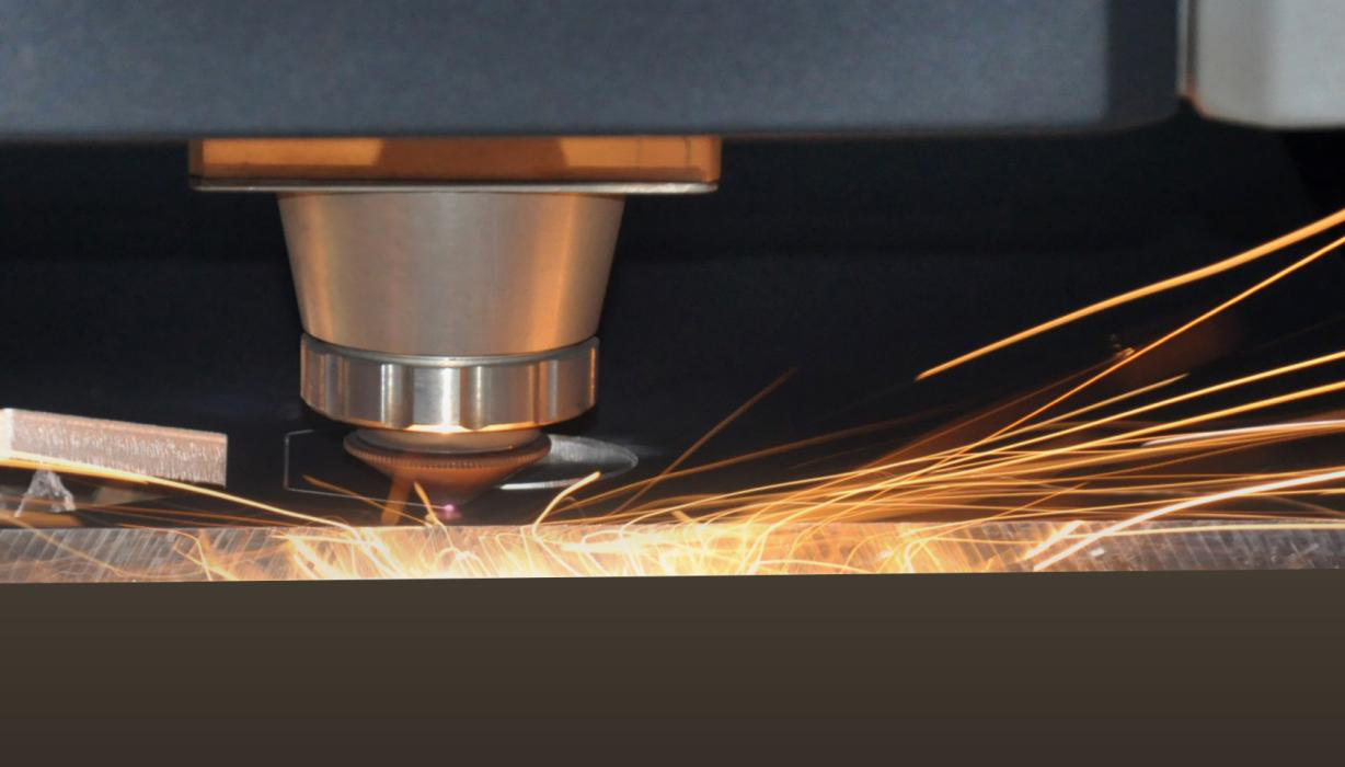 What are the factors affecting the accuracy of laser cutting machine equipment