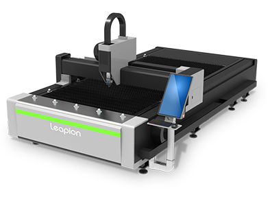 How to adjust the cutting accuracy of laser cutting machine?